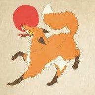 Frolicking_Fox