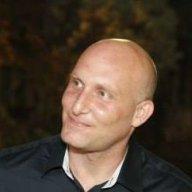 Segev Moran