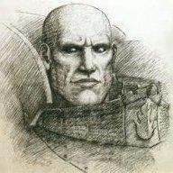 Lorgar-Aurelian
