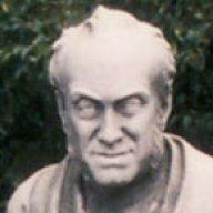 blü 2