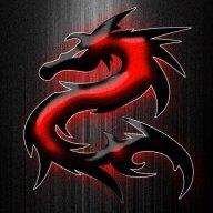 Red_Drag0n