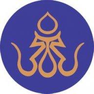 Mudramoksha