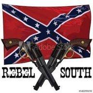 Good-Ole-Rebel