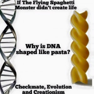 Flying-spaghetti-monster-pasta