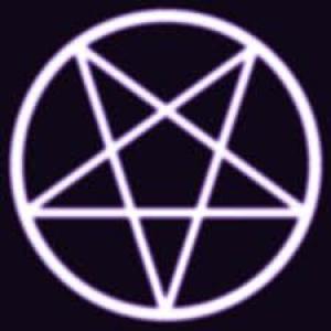 Cool Symbols Religious Forums